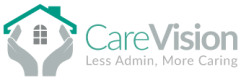 CareVision