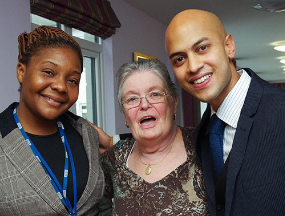 - How to Recruit Care Home Workers: